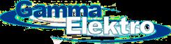 gamma-elektro.uz