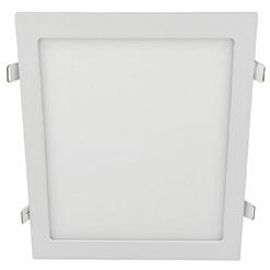 Светодиодная панель BH-1201-9W