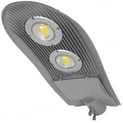 Светодиодный уличный светильник BH-ST-5005-100W