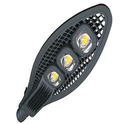 Светодиодный уличный светильник BH-ST-5007-150W