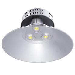 Светодиодный промышленный светильник HN-H202-150w/ BH-GK-003-150W