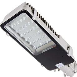 Светодиодный светильник HZ-T-001