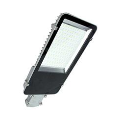 Светодиодный светильник HZ-T-003В