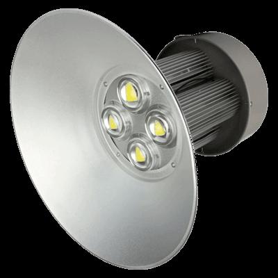 Светодиодные светильники